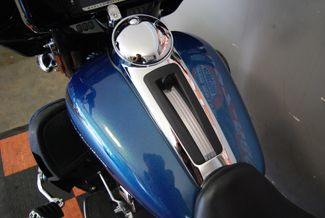2014 Harley-Davidson Electra Glide Ultra Limited FLHTK Jackson, Georgia 21