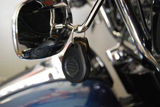 2014 Harley-Davidson Electra Glide Ultra Limited FLHTK Jackson, Georgia 4