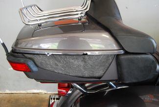 2014 Harley-Davidson Electra Glide Ultra Limited FLHTK Jackson, Georgia 10