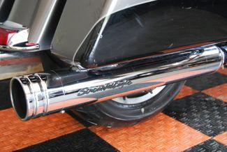 2014 Harley-Davidson Electra Glide Ultra Limited FLHTK Jackson, Georgia 11