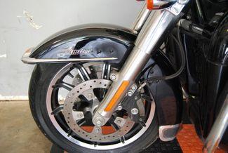 2014 Harley-Davidson Electra Glide Ultra Limited FLHTK Jackson, Georgia 22