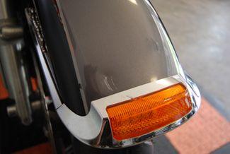 2014 Harley-Davidson Electra Glide Ultra Limited FLHTK Jackson, Georgia 23