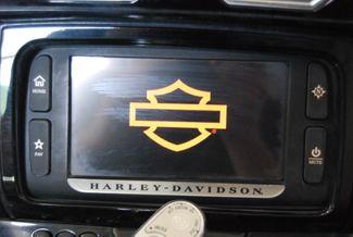 2014 Harley-Davidson Electra Glide Ultra Limited FLHTK Jackson, Georgia 27