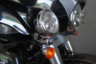 2014 Harley-Davidson Electra Glide Ultra Limited FLHTK Jackson, Georgia 3