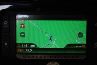 2014 Harley-Davidson Electra Glide Ultra Limited FLHTK Jackson, Georgia 31