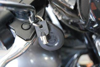 2014 Harley-Davidson Electra Glide Ultra Limited FLHTK Jackson, Georgia 8