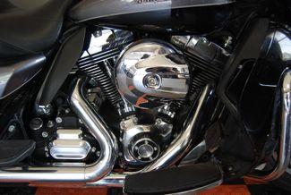 2014 Harley-Davidson Electra Glide Ultra Limited FLHTK Jackson, Georgia 9