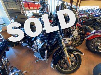 2014 Harley-Davidson Electra Glide Ultra Limited FLHTK | Little Rock, AR | Great American Auto, LLC in Little Rock AR AR