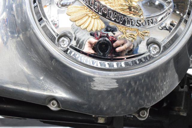 2014 Harley-Davidson FLD - Dyna® Switchback™ in Carrollton, TX 75006