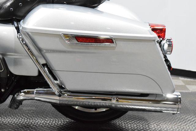 2014 Harley-Davidson FLHR - Road King® in Carrollton, TX 75006