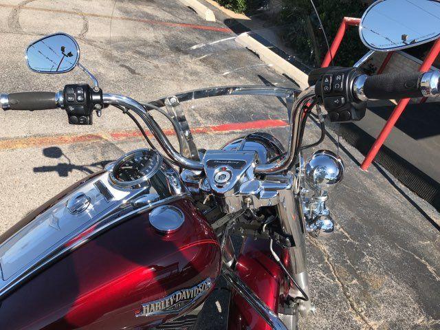 2014 Harley-Davidson FLHR Road King in Oklahoma City, OK 73122
