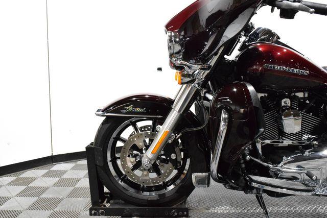 2014 Harley-Davidson FLHTK in Carrollton TX, 75006