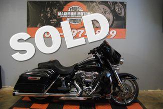 2014 Harley Davidson FLHTK Ultra Limited Jackson, Georgia