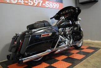 2014 Harley Davidson FLHTK Ultra Limited Jackson, Georgia 1