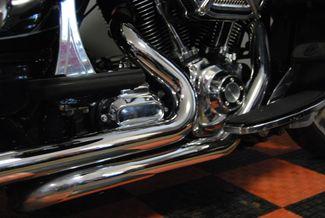 2014 Harley Davidson FLHTK Ultra Limited Jackson, Georgia 12