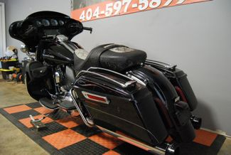 2014 Harley Davidson FLHTK Ultra Limited Jackson, Georgia 15