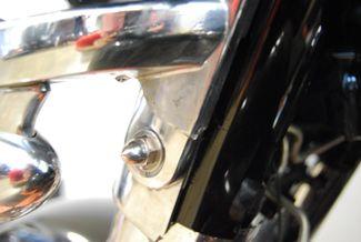 2014 Harley Davidson FLHTK Ultra Limited Jackson, Georgia 18