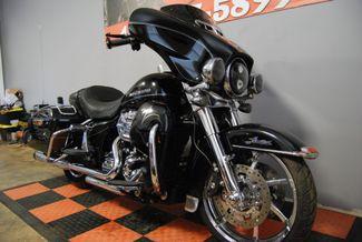 2014 Harley Davidson FLHTK Ultra Limited Jackson, Georgia 2