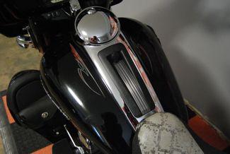 2014 Harley Davidson FLHTK Ultra Limited Jackson, Georgia 21