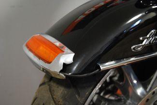 2014 Harley Davidson FLHTK Ultra Limited Jackson, Georgia 22