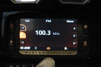 2014 Harley Davidson FLHTK Ultra Limited Jackson, Georgia 24
