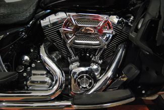 2014 Harley Davidson FLHTK Ultra Limited Jackson, Georgia 4