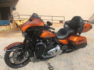 2014 Harley-Davidson FLHTK Ultra Limited  city PA  East 11 Motorcycle Exchange LLC  in Oaks, PA
