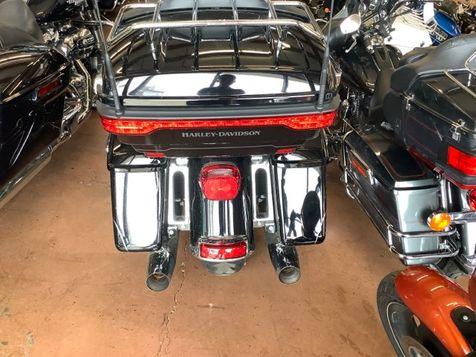 2014 Harley-Davidson FLHTK Ultra   - John Gibson Auto Sales Hot Springs in Hot Springs, Arkansas