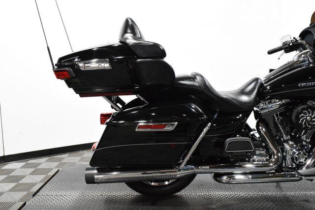 2014 Harley-Davidson FLHTK - Ultra Limited in Carrollton TX, 75006