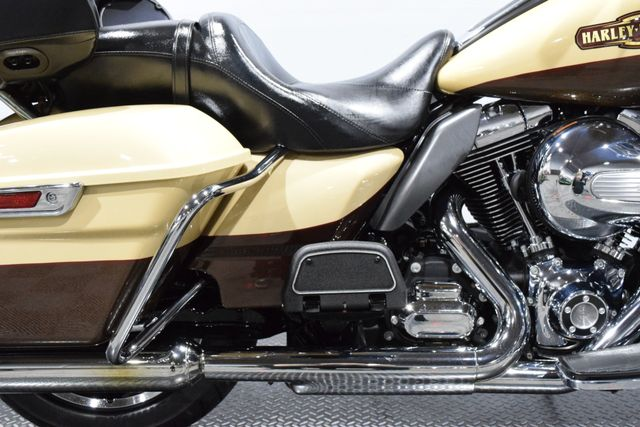 2014 Harley-Davidson FLHTK - Ultra Limited in Carrollton, TX 75006