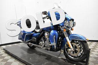 2014 Harley-Davidson FLHTK - Ultra Limited in Carrollton, TX 75006