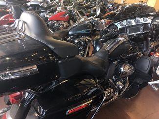 2014 Harley-Davidson FLHTK Ultra Limited   - John Gibson Auto Sales Hot Springs in Hot Springs Arkansas