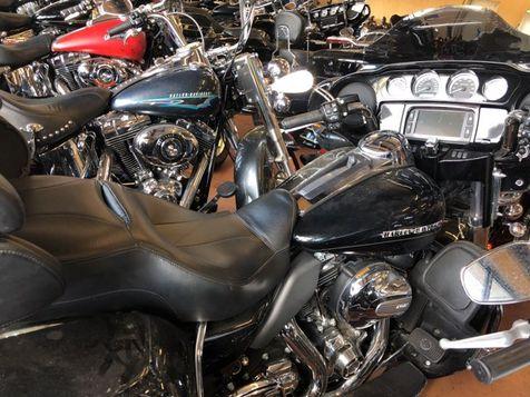 2014 Harley-Davidson FLHTK Ultra Limited   - John Gibson Auto Sales Hot Springs in Hot Springs, Arkansas