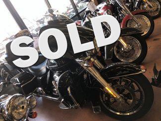 2014 Harley-Davidson FLHTK Ultra Limited    Little Rock, AR   Great American Auto, LLC in Little Rock AR AR