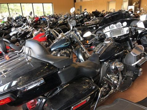 2014 Harley-Davidson FLHTK Ultra Limited  | Little Rock, AR | Great American Auto, LLC in Little Rock, AR