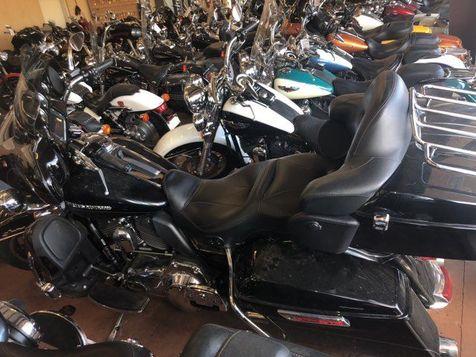 2014 Harley-Davidson FLHTK Ultra Limited  | Little Rock, AR | Great American Auto, LLC in Little Rock, AR