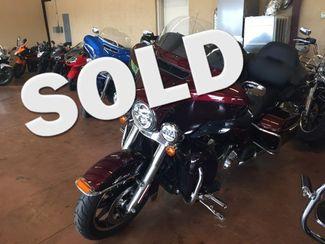 2014 Harley-Davidson FLHTK Ultra Limited  | Little Rock, AR | Great American Auto, LLC in Little Rock AR AR