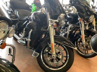 2014 Harley-Davidson FLHTK Ultra  | Little Rock, AR | Great American Auto, LLC in Little Rock AR AR