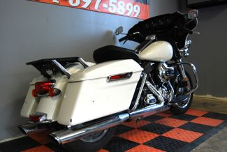 2014 Harley Davidson FLHTP Electra Glide Police Jackson, Georgia 1