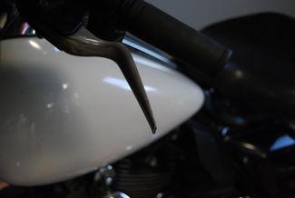 2014 Harley Davidson FLHTP Electra Glide Police Jackson, Georgia 15