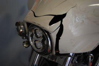 2014 Harley Davidson FLHTP Electra Glide Police Jackson, Georgia 16