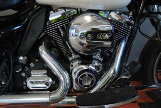 2014 Harley Davidson FLHTP Electra Glide Police Jackson, Georgia 4