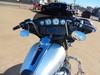 2014 Harley Davidson Street Glide FLHX in Sulphur Springs TX, 75482