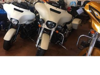 2014 Harley-Davidson FLHXS Street Glide Special   - John Gibson Auto Sales Hot Springs in Hot Springs Arkansas