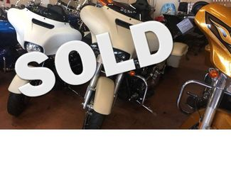 2014 Harley-Davidson FLHXS Street Glide Special  | Little Rock, AR | Great American Auto, LLC in Little Rock AR AR
