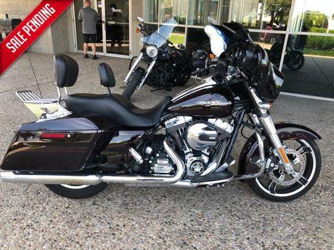 2014 Harley-Davidson Street Glide Special  in , TX