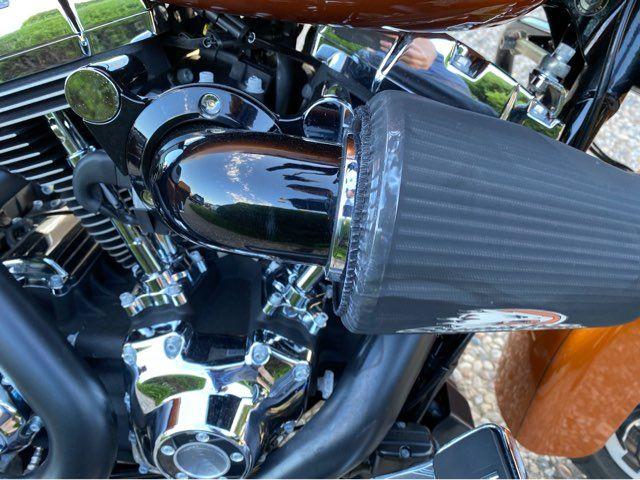 2014 Harley-Davidson FLHXS Street Glide Special in McKinney, TX 75070
