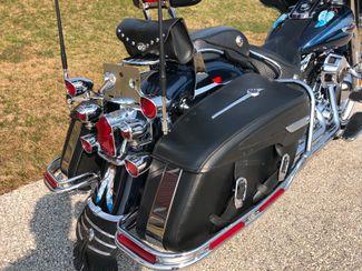 2014 Harley-Davidson FLSTN Deluxe  city PA  East 11 Motorcycle Exchange LLC  in Oaks, PA