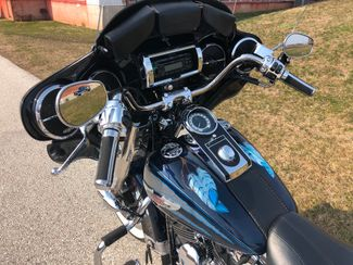 2014 Harley-Davidson FLSTN Deluxe  city PA  East 11 Motorcycle Exchange LLC  in Oaks, PA