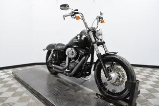 2014 Harley-Davidson FXDB - Dyna® Street Bob® in Carrollton, TX 75006